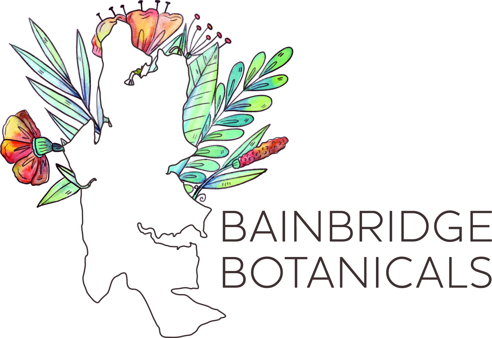 Bainbridge Botanicals LLC